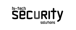 Hi-Tech Security Solutions